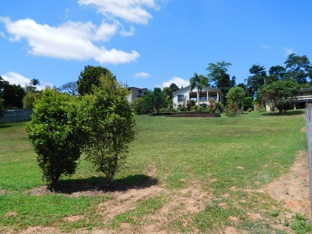 Lot 2, 19 Bamber Street, Tully QLD 4854