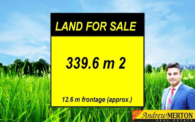 Lot 211 Horizon Stage 2a, NSW 2765