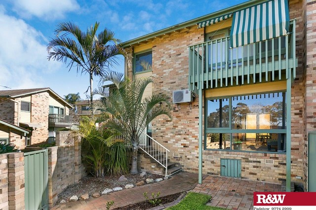 34/193 Davies Road, Padstow NSW 2211