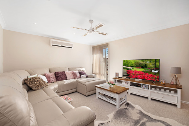 1/12 Carroll Avenue, Rutherford NSW 2320
