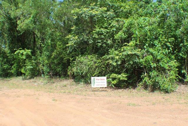 Lot 3793 1 Maggie Road, NT 0840
