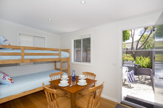 17B Crescent Street, NSW 2539