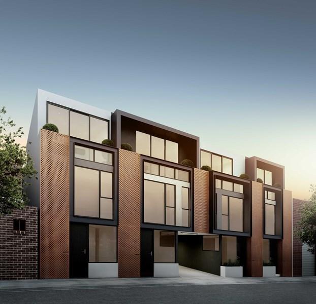 37 Little Provost Street, North Melbourne VIC 3051