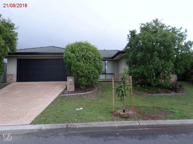 6 Regent Close, QLD 4018