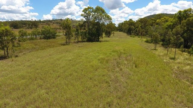 Lot 3 Chaille Road, Esk QLD 4312