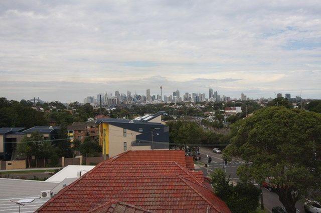 7/123 Lilyfield Road, NSW 2040
