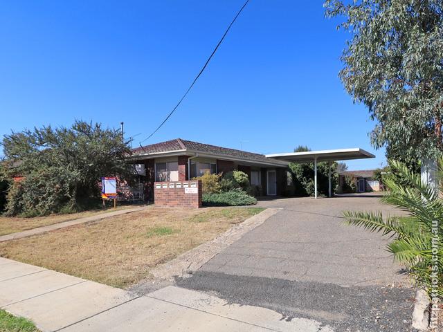 5/10 Higgins Avenue, Wagga Wagga NSW 2650
