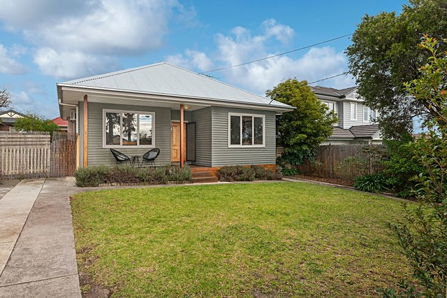 505 Murray Road, Preston VIC 3072