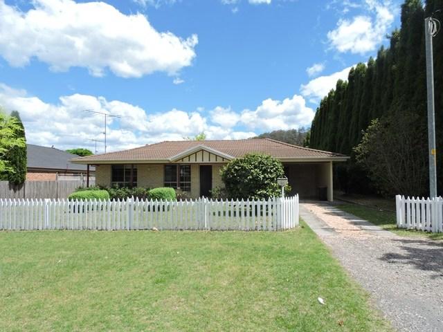 95 Berrima Street, NSW 2575