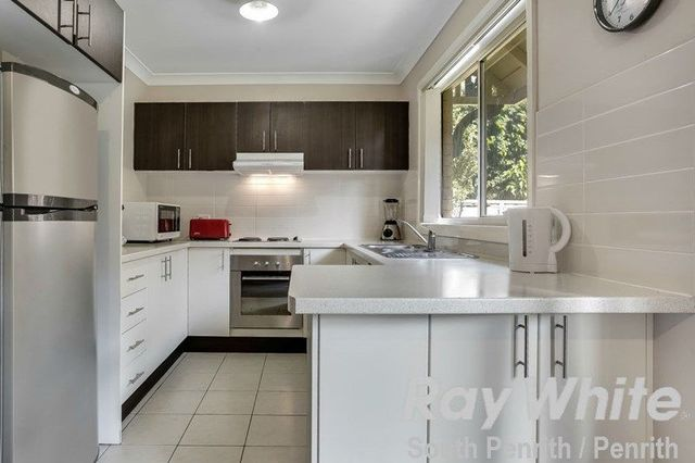 3/9 French Street, Kingswood NSW 2747
