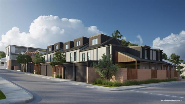 Lot 16, 20 Elizabeth Street, Tighes Hill NSW 2297