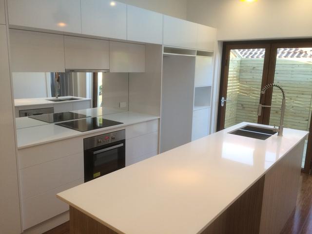 Blair Street, North Bondi NSW 2026