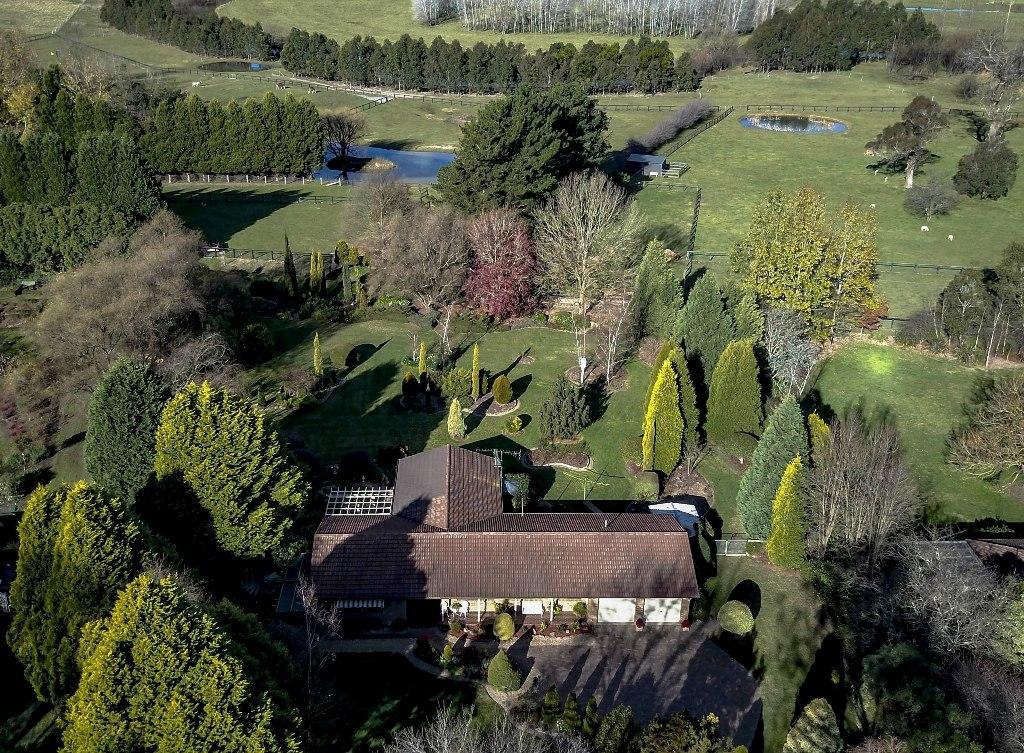 Eridge Park Road Burradoo Nsw 2576 House For Sale