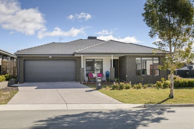38 Daisy Loop, Googong NSW 2620