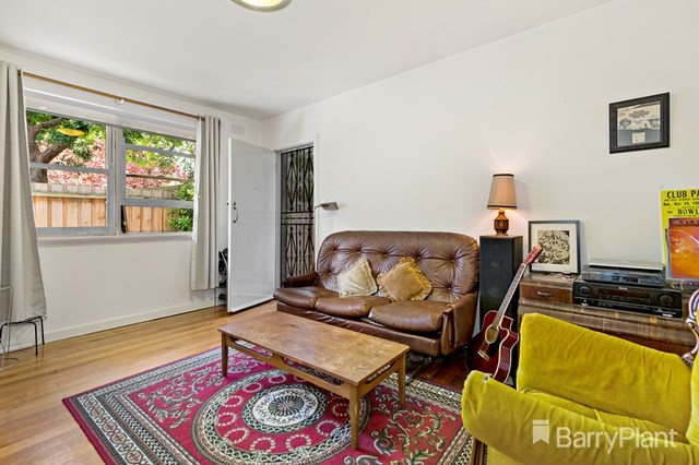 2/119 Rushall Crescent, Fitzroy North VIC 3068