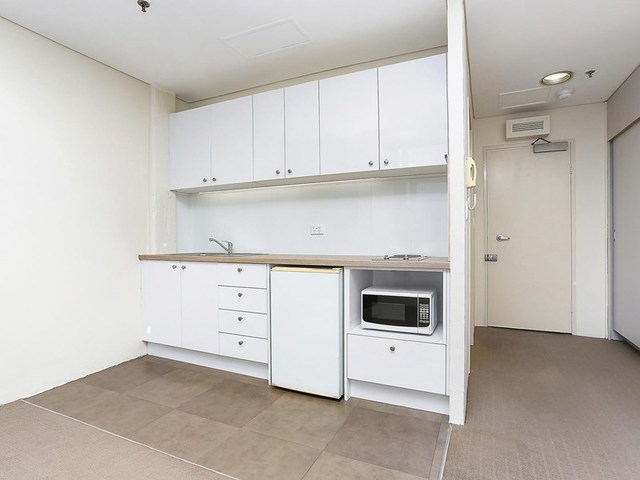 317/88 King Street, Newtown NSW 2042