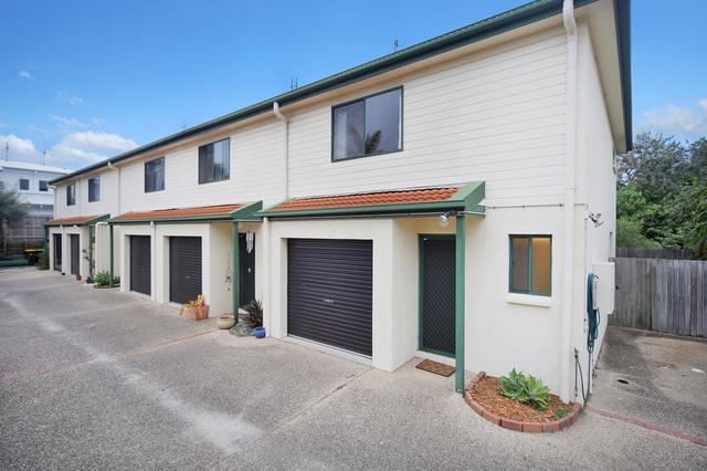 1/18 Melville Court, QLD 4573