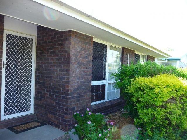68 Kern Brothers Drive, Kirwan QLD 4817