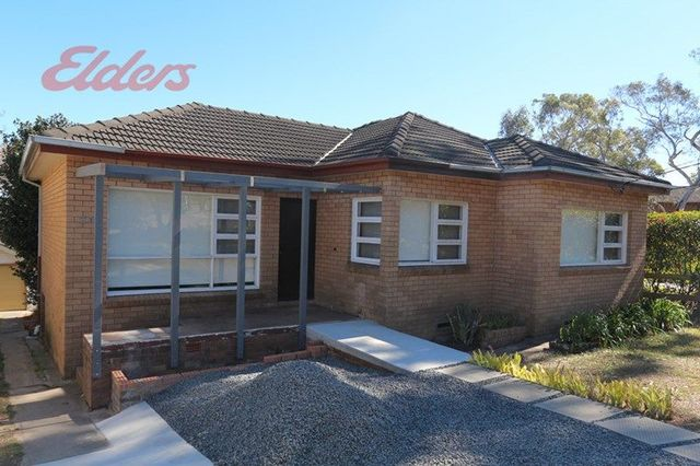 26 Ulolo Avenue, Hornsby Heights NSW 2077