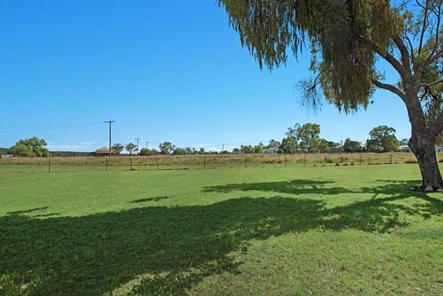 1 Nicholas Street, Goombungee QLD 4354