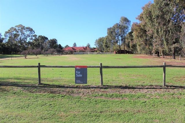 Lot 492 Snell Road, NSW 3644