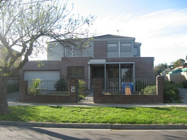 1/8 Griffith Street, Reservoir VIC 3073