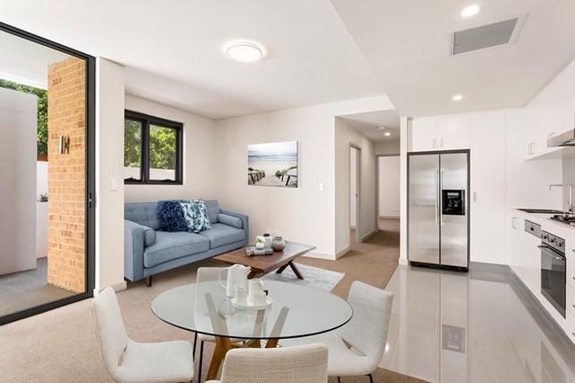 G01/1-15 West Street, NSW 2049