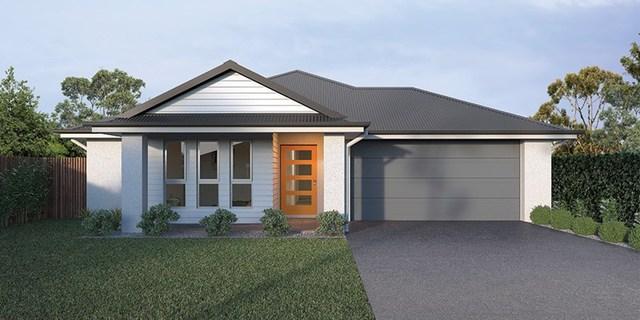 Lot 1311 McGann Dr, North Rothbury NSW 2335