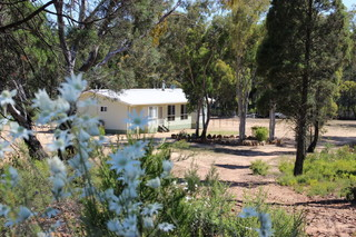 7 Hawkins Road Coonabarabran NSW 2357