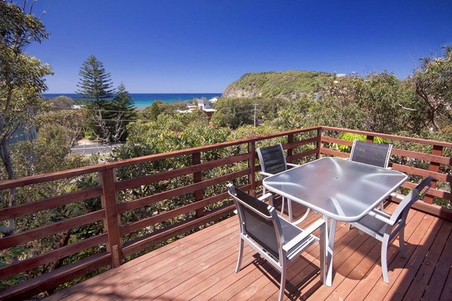 23 Belbourie Crescent, Boomerang Beach NSW 2428