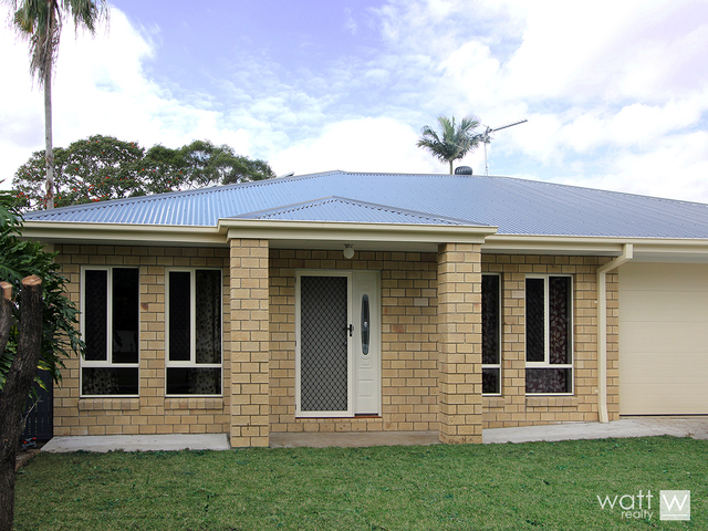 159 Church Road, QLD 4034