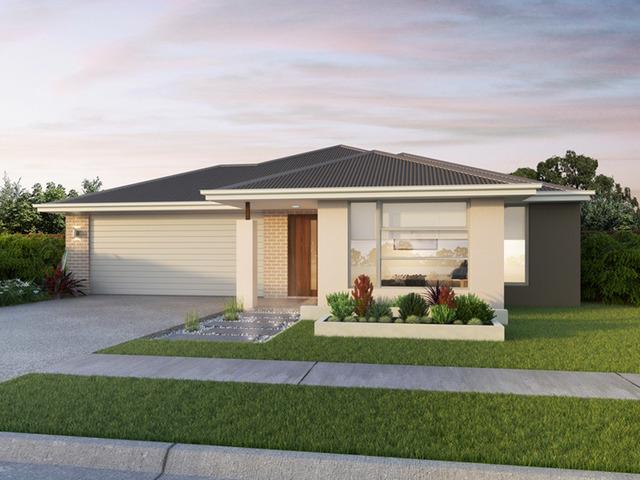 Lot 7, 323 Albany Creek Road, Bridgeman Downs QLD 4035