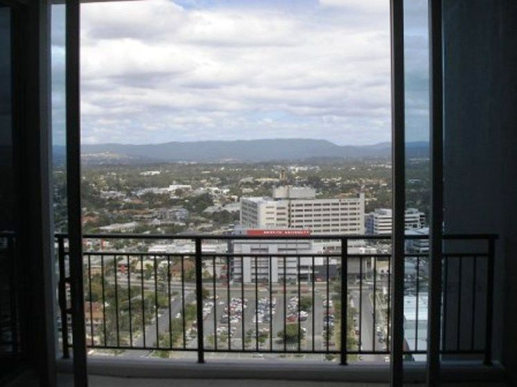 No Street Name Provided Southport Qld 4215 Apartment For Rent Allhomes