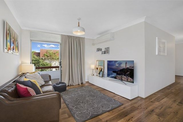 4/60 Hampden Road, NSW 2046