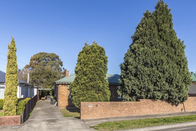 443 Sandgate Road, Shortland NSW 2307