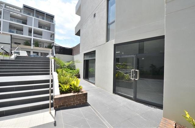 2 Northcote Street, Mortlake NSW 2137