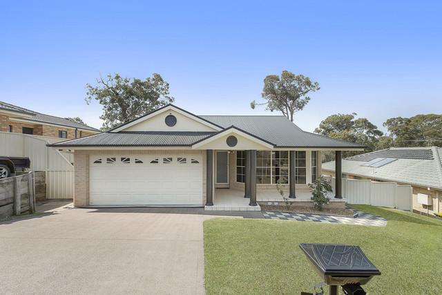 4 Karina Place, Bolton Point NSW 2283