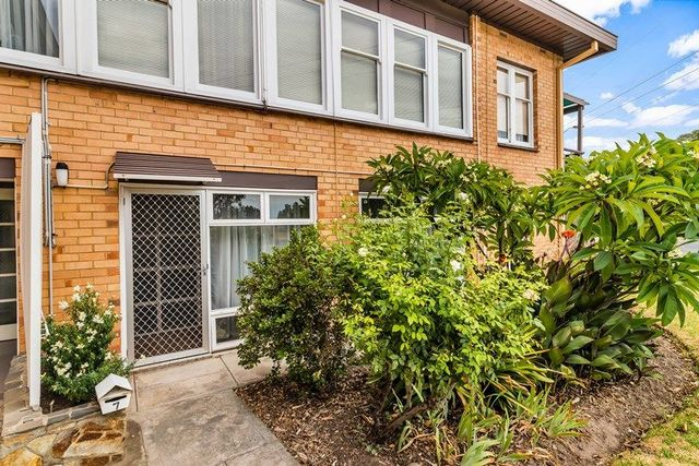 7/35 Harvey Terrace, Glenelg North SA 5045