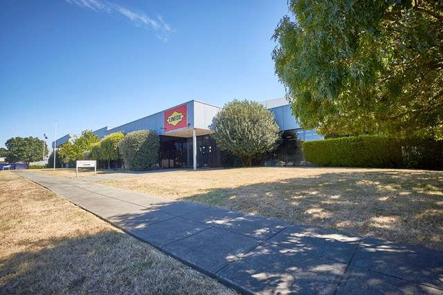 16-28 Transport Drive, Somerton VIC 3062