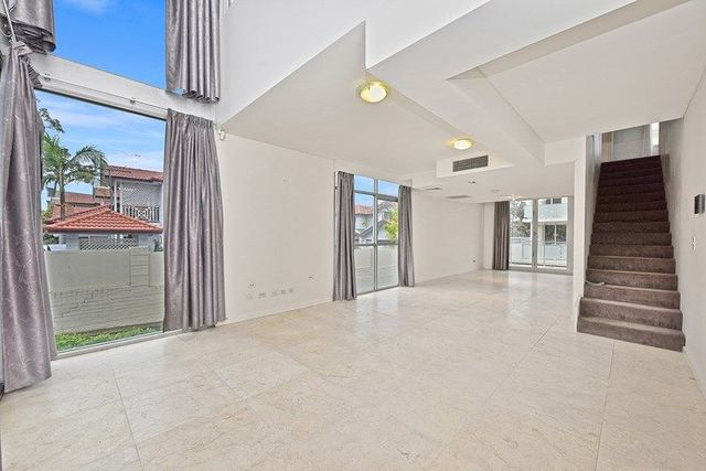 9/30-34 Hilly Street, NSW 2137
