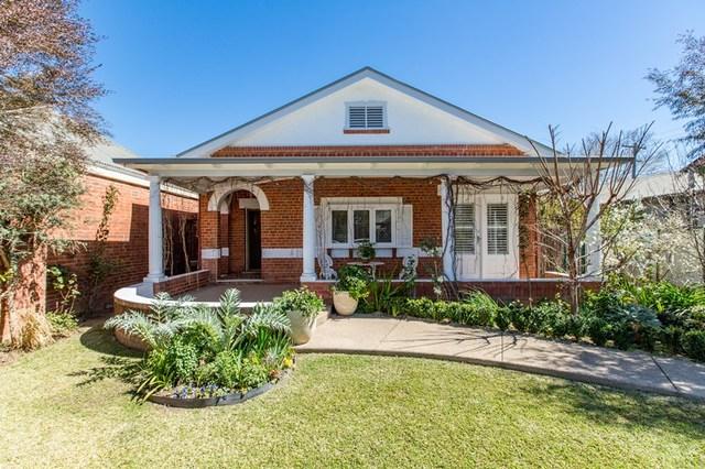 48 Best Street, Wagga Wagga NSW 2650