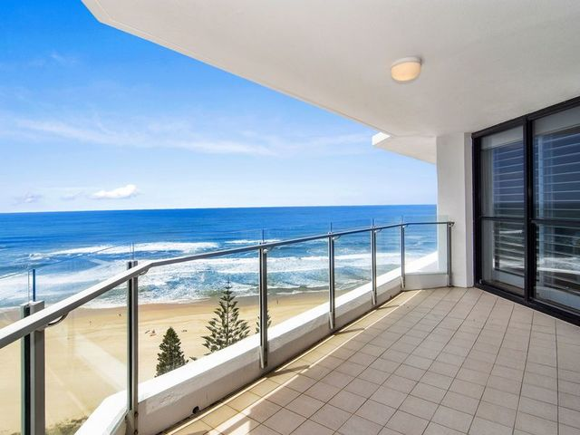 62 Old Burleigh Road, Surfers Paradise QLD 4217