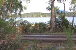 Lot 2 Hastings Bay Esplanade
