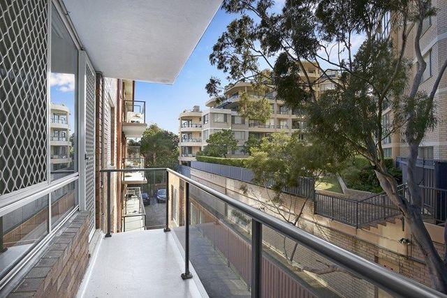 10/114 Maroubra Road, NSW 2035