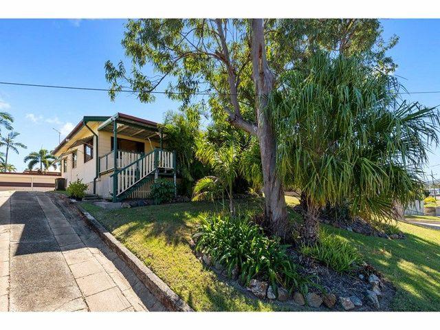 132 Park Street, QLD 4701