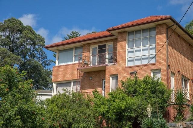 31 Clinton Avenue, Adamstown Heights NSW 2289