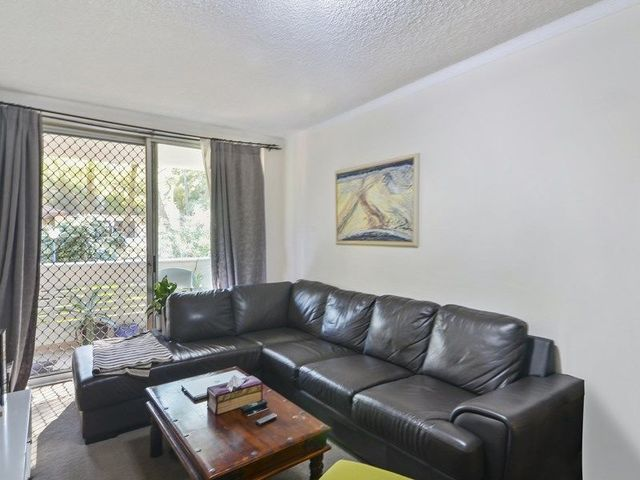 2/4 Murray Street, NSW 2066