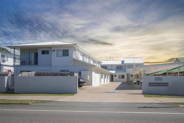 2/131-133 Duporth Avenue, Maroochydore QLD 4558