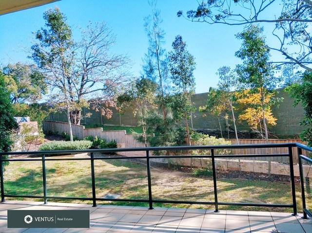 30/1 Russell St, Baulkham Hills NSW 2153