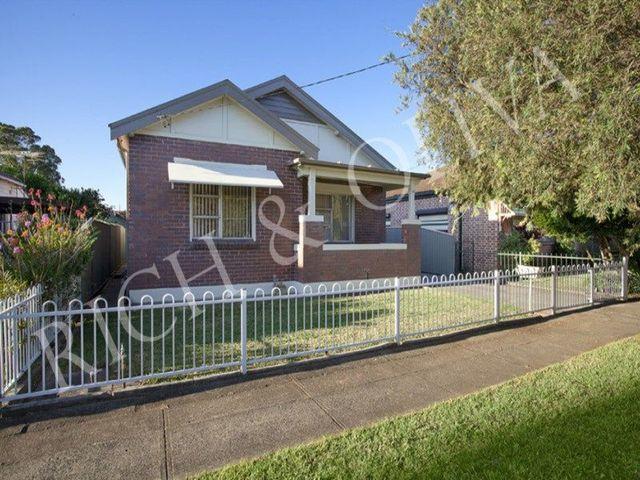 44 Weil Avenue, NSW 2133